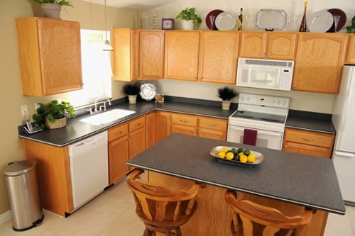 Minnesota Kitchen Remodeling - Local Kitchen Remodel Quotes in MN