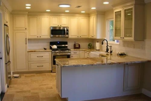 Kitchen Remodeling Photos · Kitchen Remodel ... & Tennessee Kitchen Remodeling - Local Kitchen Remodel Quotes in TN