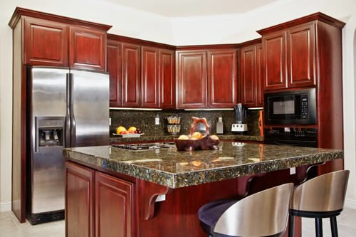 Kitchen remodeling companies afreakatheart for Local kitchen remodeling