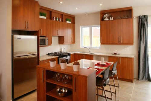 Delaware Kitchen Remodeling - Local Kitchen Remodel Quotes in DE